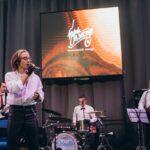 Заключительный концерт победителей музыкального конкурса «Путь к звезде»
